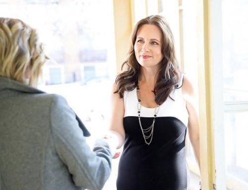 Key Executive vence el prejuicio de la edad y recoloca a mayores de 55 años