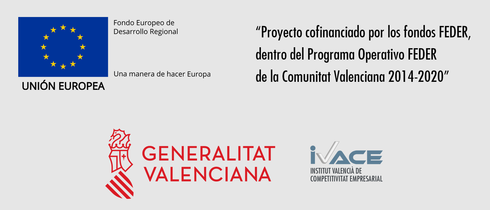 Programa PROYECTO DE DIGITALIZACIÓN DE PYME (DIGITALIZA-CV TELETRABAJO)