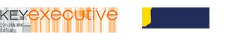 KEY Executive Consulting Group Logo